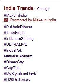 Pakhala dibasa top twitter trend March 20