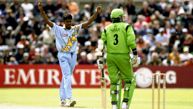Pic courtesy: Cricketcountry