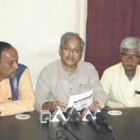 Pic Courtesy: www.kolkatatoday.com