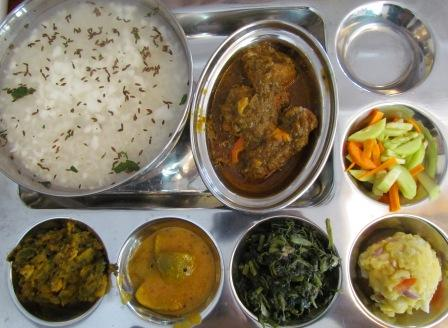 4 places in bhubaneswar that serve mouth watering pakhala for Good side dishes to serve with a fish fry