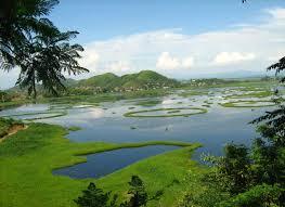 Pic. tourforindia.com