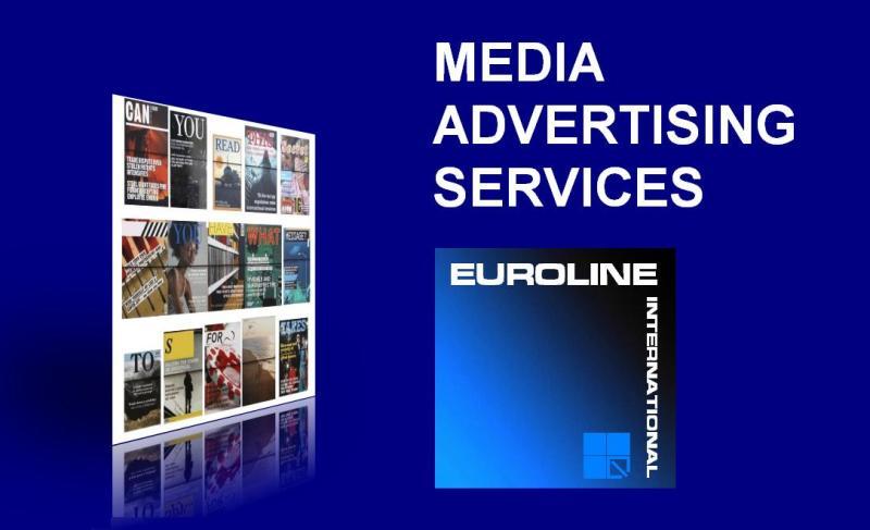 Pic. theadmediagroup.com
