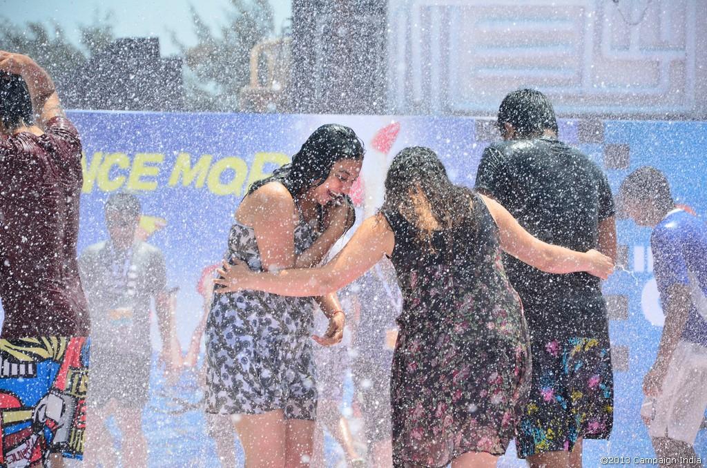 photo:http:i.haymarketindia.net/