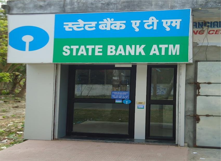 ATM68674744