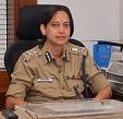 B.Radhika,IPS