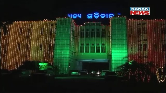 BBSR BIRTH DAY 6