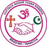 Cuttack Nagar Yuvak Sangh