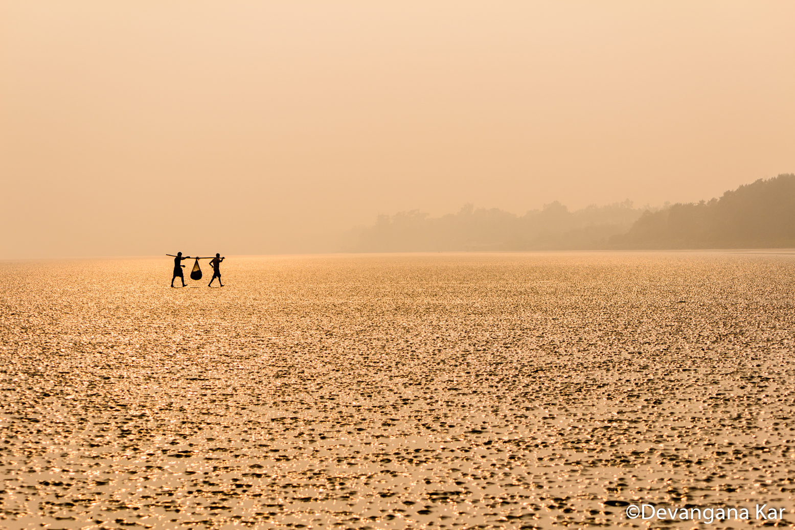 Fishermen-Chandipur-Beach-1