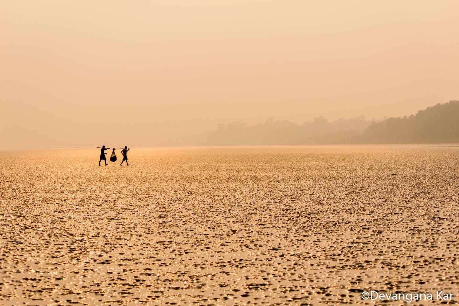 Fishermen-Chandipur-Beach-1