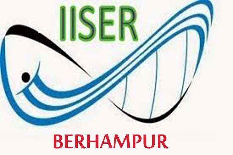 IISER-Berhampur-copy