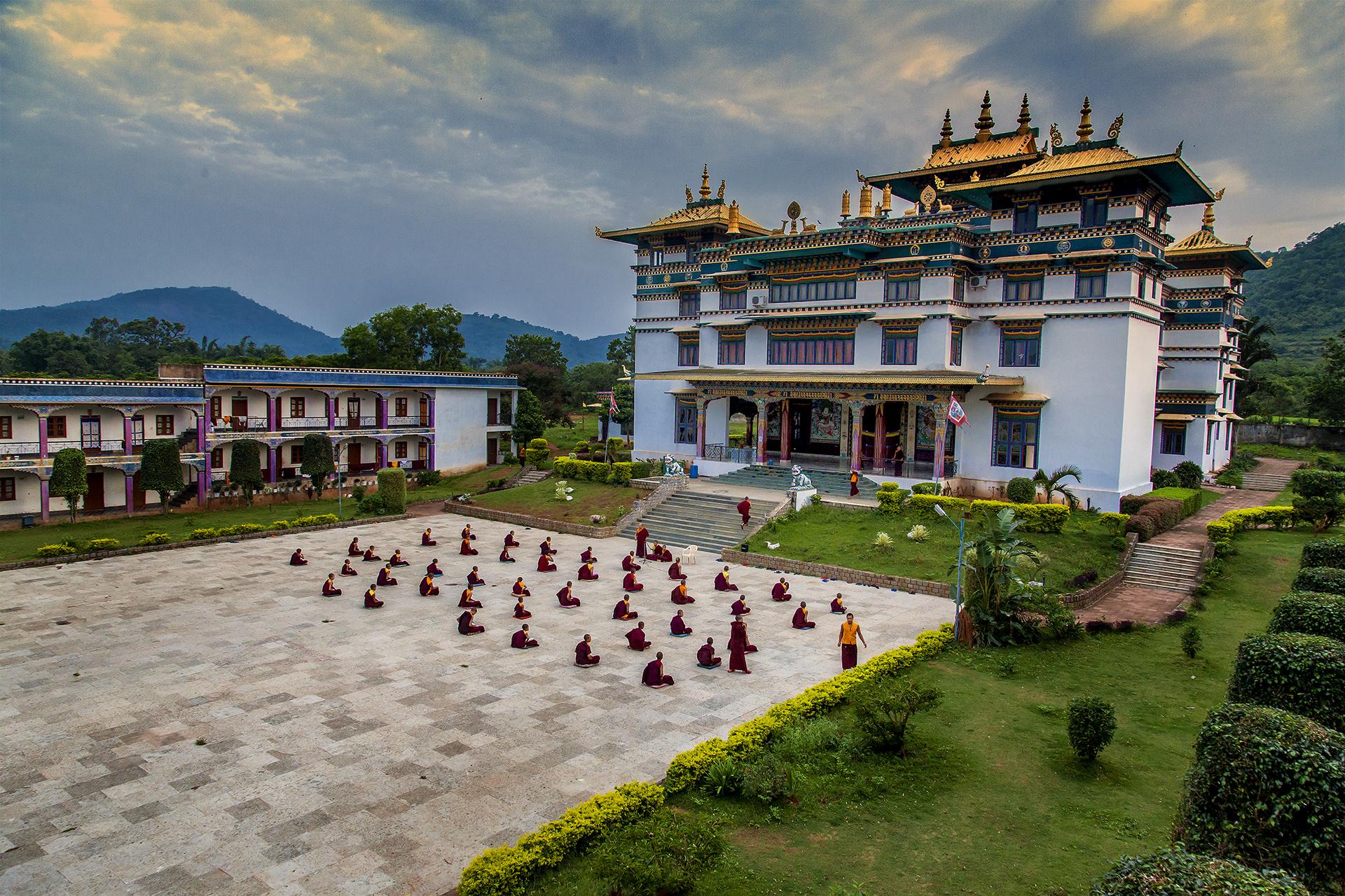 Jirang monanstry copy (1)