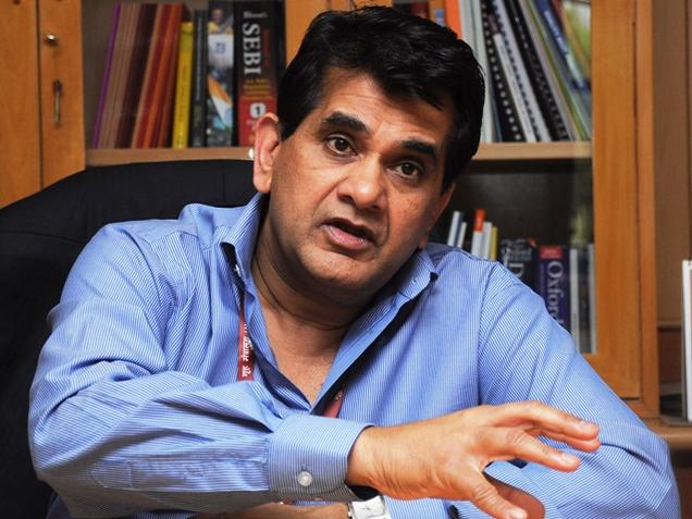 Pic. thehindu.com