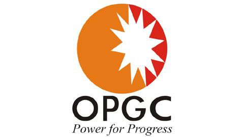 Odisha Power Generation Corporation opgc