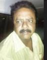 Srikant Sinha