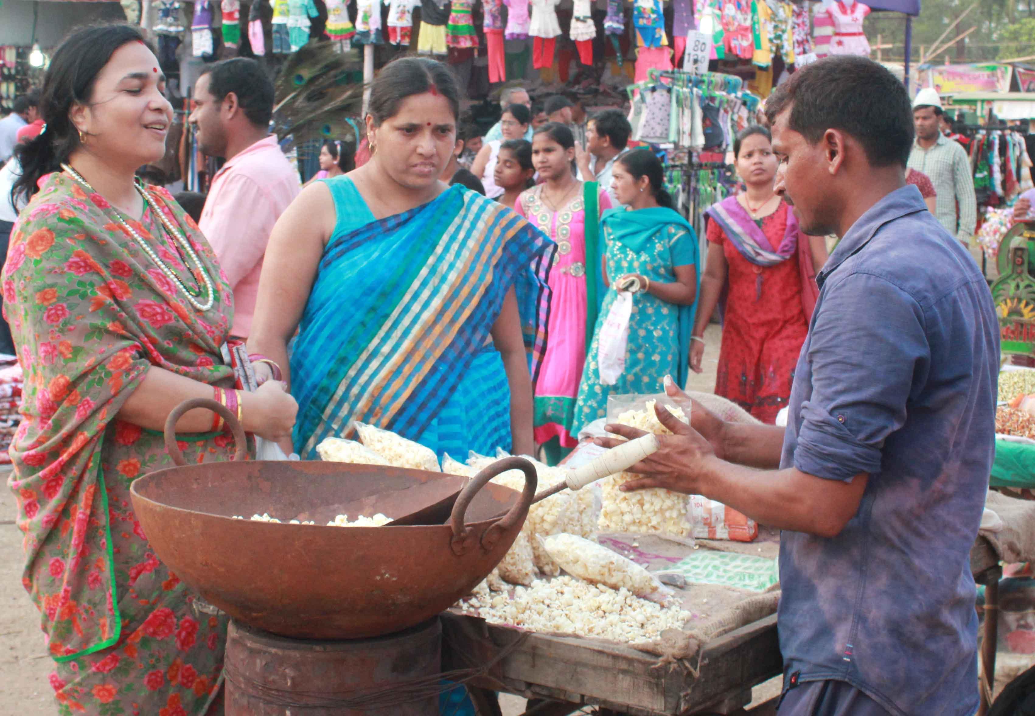 bayisakhi banijya mela chathurtha dina (3)