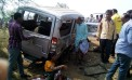 dharmagarh accident
