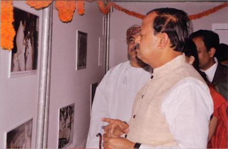 Photo courtesy: Odisha Live