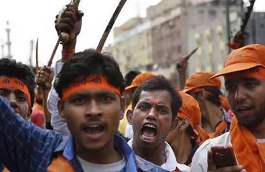 Pic Courtesy: www.newindianexpress.com