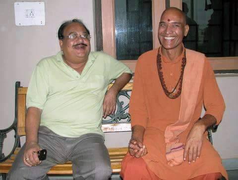 prashant nanda mintprashanta nanda family, prashanta nanda hindi movie, prashanta nanda movies, prashanta nanda songs, prashanta nanda biography, prashanta nanda, prashanta nanda life and career, prashant nanda, prashant nanda mint, prashant nanda family, prashant nanda hindi movie, prashant nanda ritu wears, prashant nanda mds, prashant nanda dentist, prashant nanda livemint, prashant nanda oriya actor