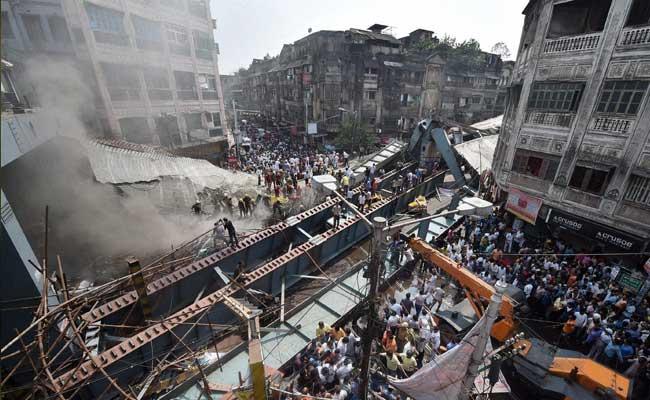 kolkata-flyover-collapse