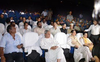 naveen nabakalebara screening1