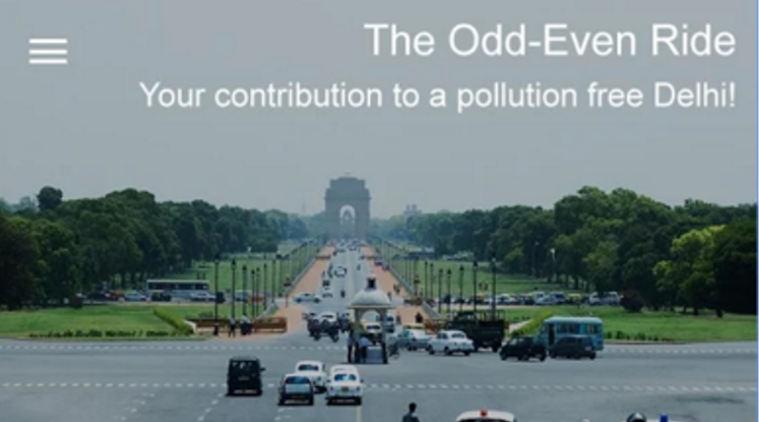 odd-even-scheme-delhi