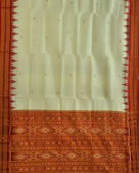 odia sari