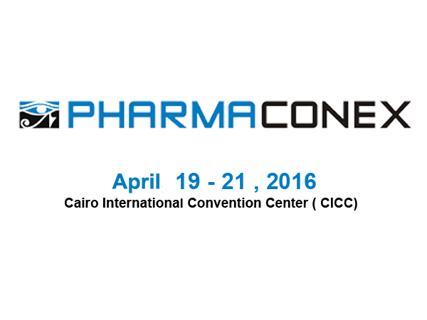 pharmaconex2016