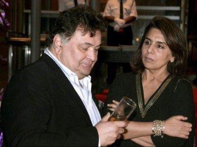 Pic. bollywoodmantra.com