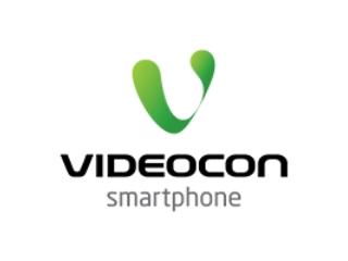 videocon_logo