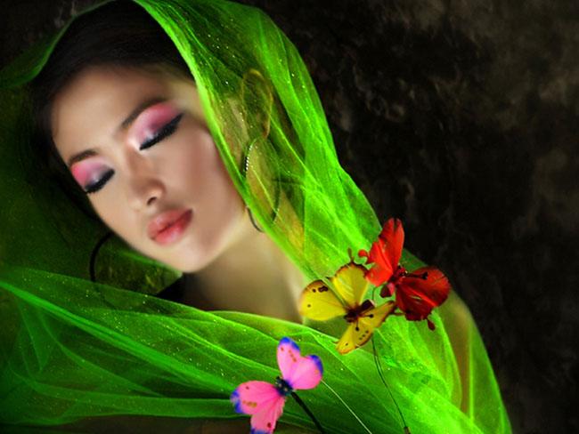 Pic. webneel.com