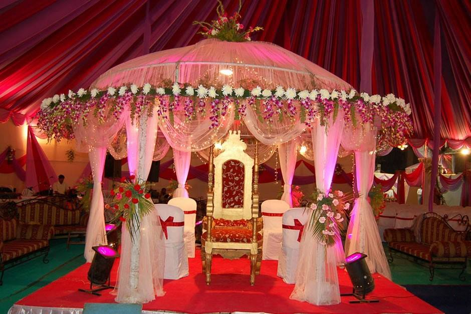 7 Wedding Planners In Odisha To Watch Out For Odishasuntimes