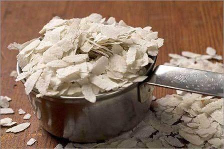 Pic courtesy: ekplate.com