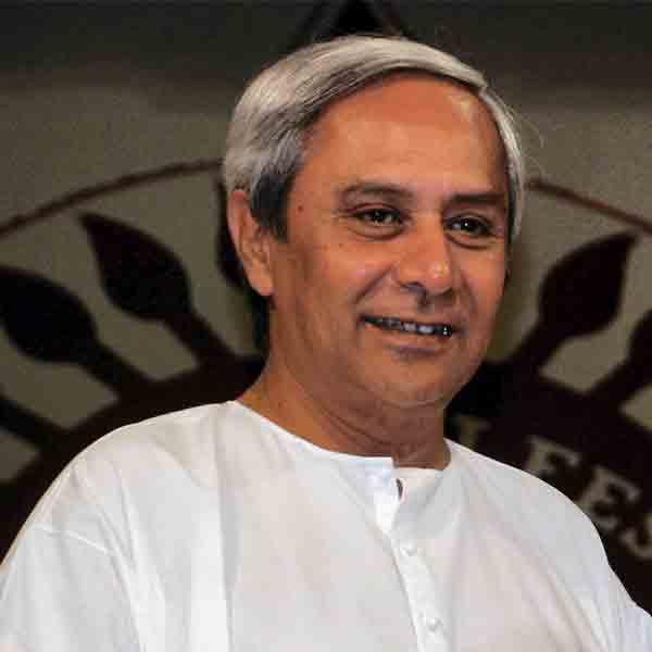 Pic courtesy: dnaindia.com