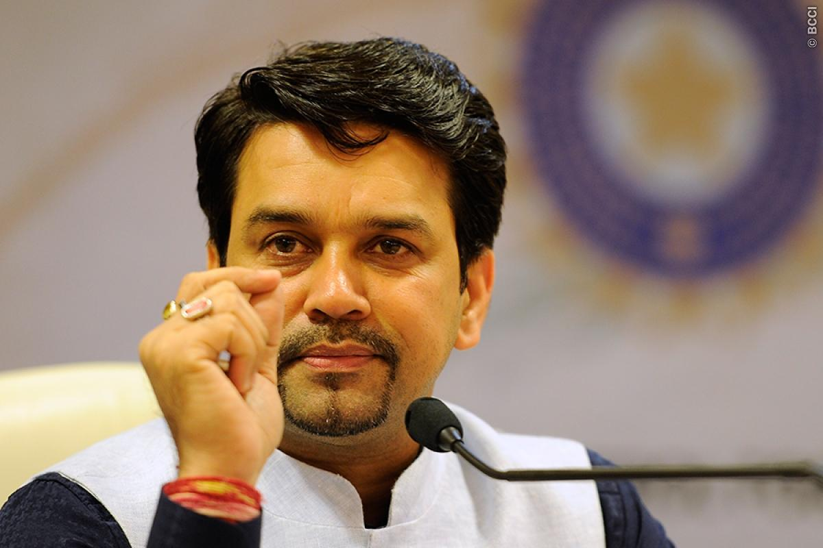 Anurag-Thakur-elected-as-BCCI-President