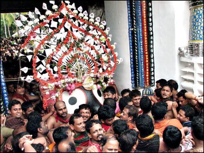 Jagannath_7_-_Pahandi_bije_(Large)