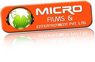 Micro Films Logo