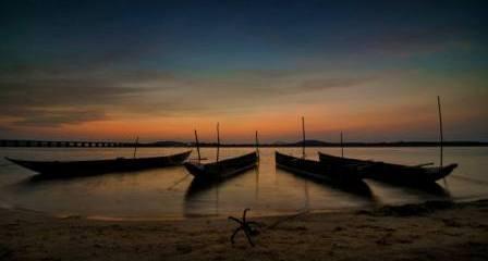 Photo Courtesy: Pratik Prasenjit Das