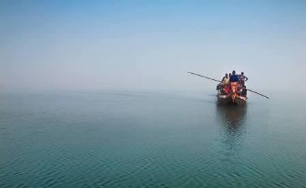 Photo Courtesy: Ar Shakti Nanda