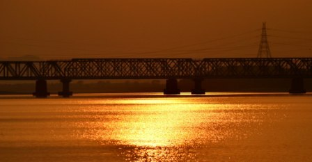 Photo Courtesy: Anurag Das Photography