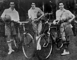 biju cycle