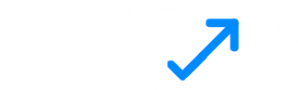 cropped-ost-logo-white-small.png