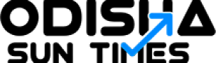 cropped-ost-logo.png