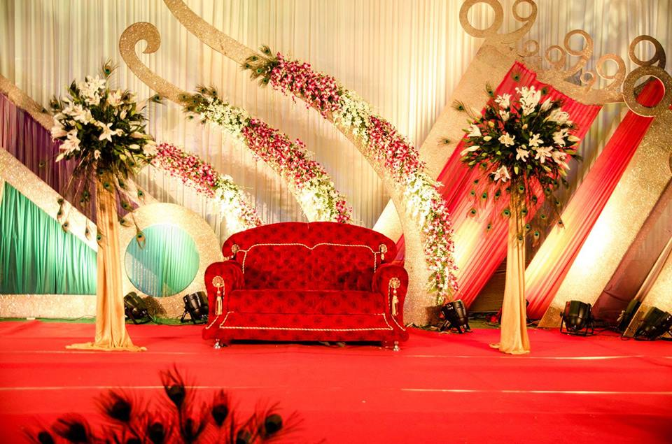 7 wedding planners in odisha to watch out for odishasuntimes com