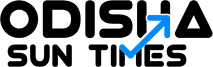 ost-logo