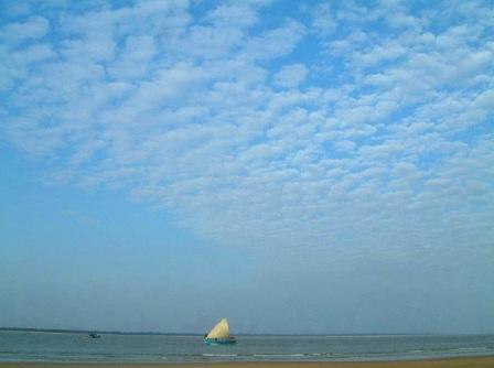 out_paradeep_beach