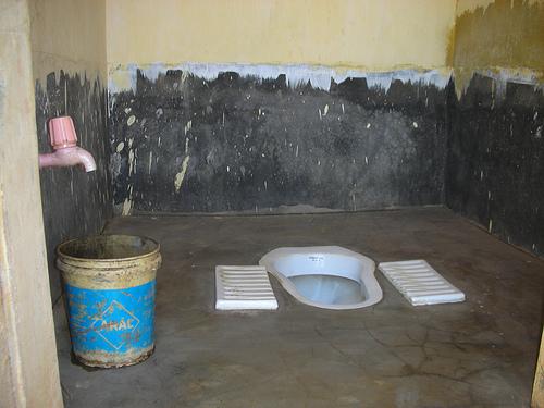 Pic Courtesy: www.one.org