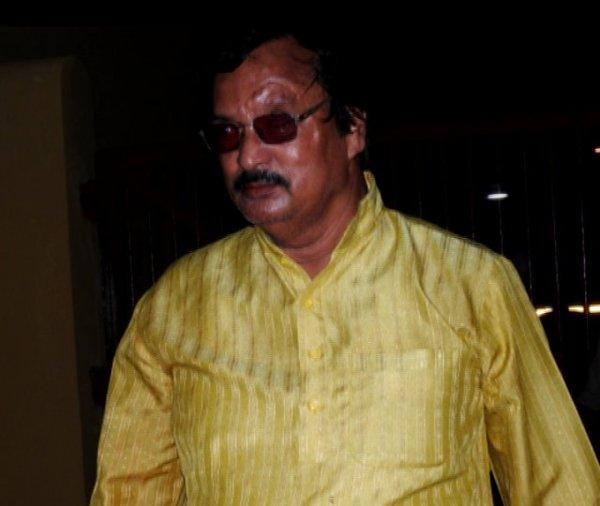 yudhisthir samantaray