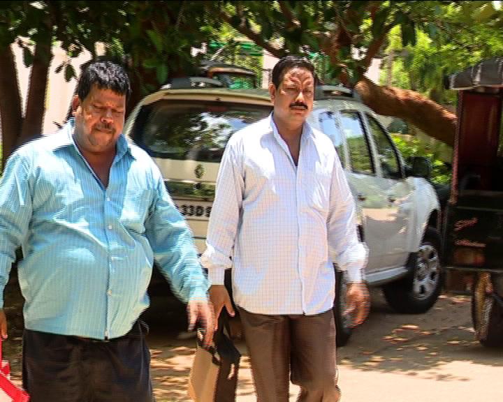 Associates of Sarathi