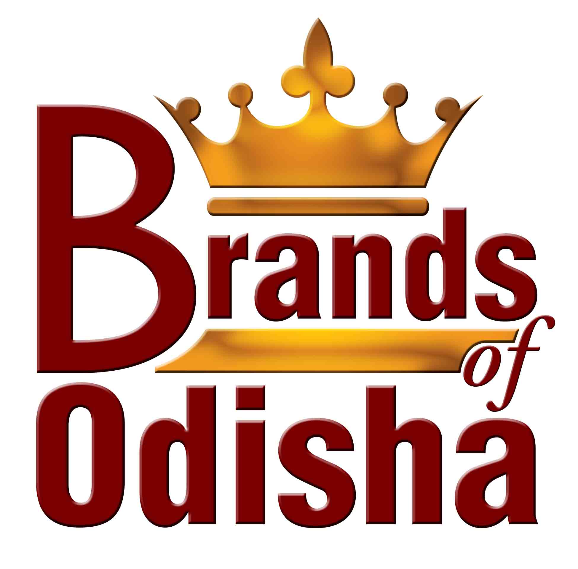 Brands of Odisha copy
